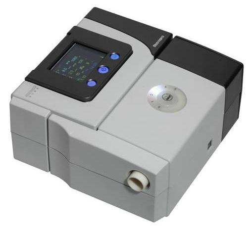 国产新松DPAP 家用无创呼吸机