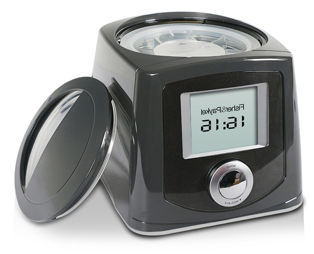 费雪派克ICON NAA单水平家用睡眠呼吸机