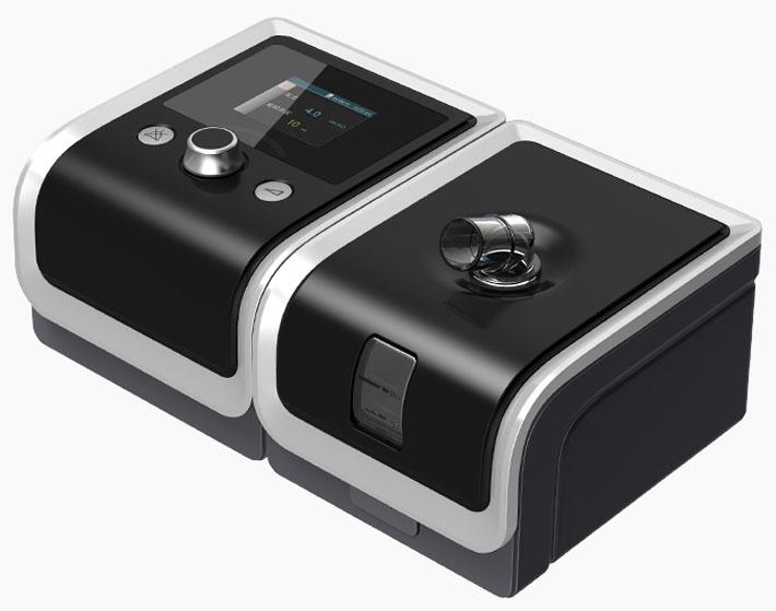 瑞迈特睡眠呼吸机(二代)E-20AJ-O