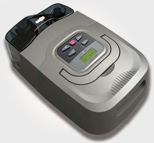 瑞迈特无创呼吸机BMC-730-25T
